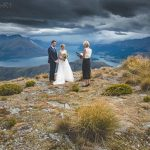 Remarkables - Kathryn Omond Marriage Celebrant
